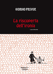 La riscoperta <tt></tt>dell'ironia