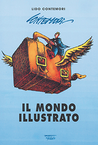 Il mondo illustrato
